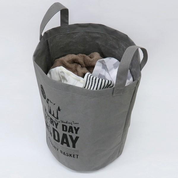 ランドリーバスケット ランドリーバッグ UBランドリーバスケット ( ランドリーボックス 洗濯かご 洗濯カゴ 洗濯かご 脱衣かご 洗濯カゴ