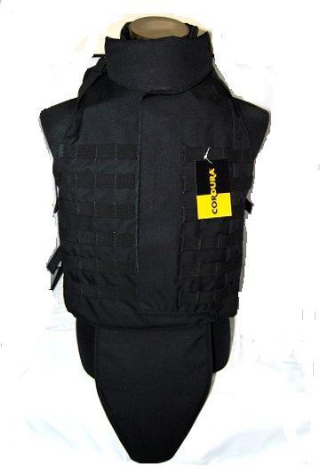 【FLYYE】Outer Tactical Vest BK タクティカルベスト サバイバル/ミリタリーFY-VT-T001-BK