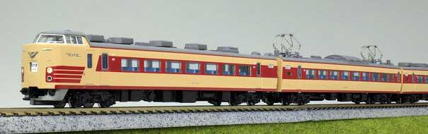dcc 鉄道 模型の商品