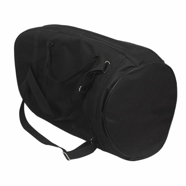 IRINオックスフォード布バッグケースフレンチホルン/テナーホルン/チューバ用