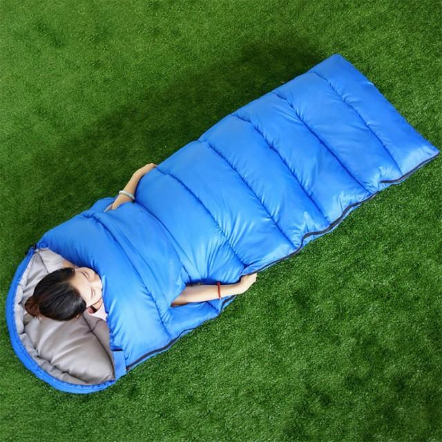 防災グッズ 地震対策 寝袋 耐寒温度-5℃ 送料無料 連結可能 暖かい 防寒 封筒型 軽量 コンパクト 防災 ファミリーキャンプ 封筒型シュラ