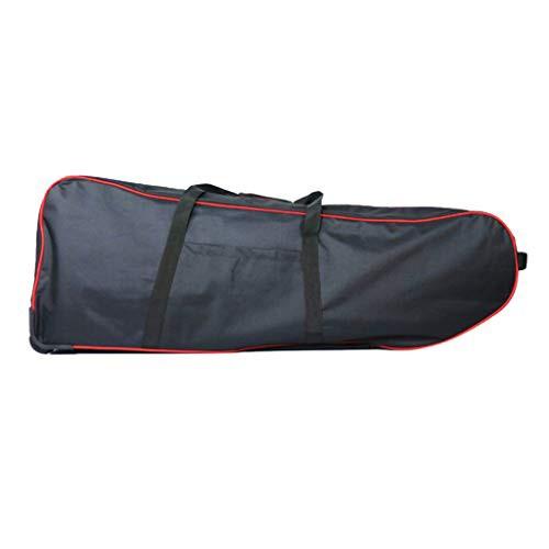 並行輸入品8インチ 10インチポータブル防水ハンドバッグ折りたたみ収納バッグキャリング