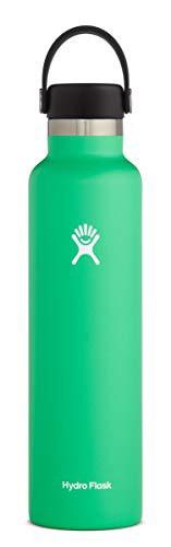 新品送料無料Hydro Flask 標準口水筒 フレックスキャップ 複数のサイズと色