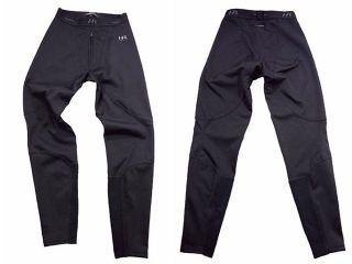 KADOYA K'S PRODUCT No.6534 HRT4-PANTS(ブラック) サイズ:WM