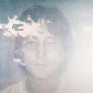 ジョン・レノン/イマジン:アルティメイト・コレクション<1CDエディション>(通常盤)