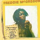 輸入盤 FREDDIE MCGREGOR / MR.MCGREGOR [CD]