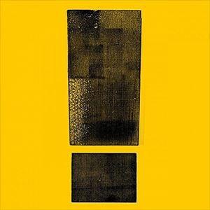 輸入盤 SHINEDOWN / ATTENTION ATTENTION [CD]