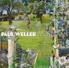 輸入盤 PAUL WELLER / 22 DREAMS [CD]