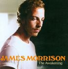 輸入盤 JAMES MORRISON / AWAKENING [CD]