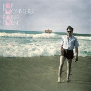 輸入盤 OF MONSTERS AND MEN / MY HEAD IS AN ANIMAL [CD]