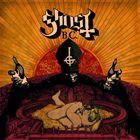 輸入盤 GHOST B.C. / INFESTISSUMAM [CD]