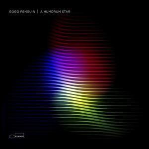 輸入盤 GOGO PENGUIN / HUMDRUM STAR (STANDARD) [CD]