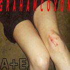 輸入盤 GRAHAM COXON / A+E [CD]