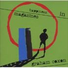 輸入盤 GRAHAM COXON / HAPPINESS IN MAGAZINES (REISSU [CD]