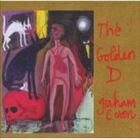 輸入盤 GRAHAM COXON / GOLDEN D (REISSUE) [CD]