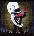 ピンクフラミンゴMG / FOLLOW the PORKCHOP [CD]