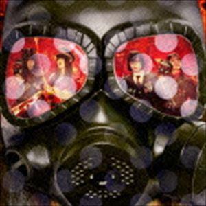 アーバンギャルド / 昭和九十年(初回限定盤/CD+DVD) [CD]