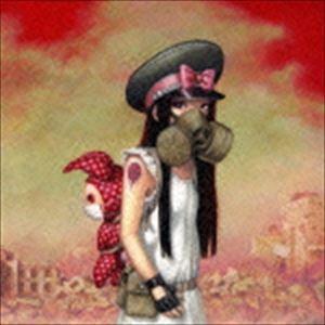アーバンギャルド / 昭和九十年(通常盤) [CD]