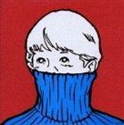POLYSICS / ノイ [CD]