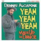 デニス・アルカポーン / ヤー・ヤー・ヤー-マッシュ・アップ・ザ・ダンス [CD]