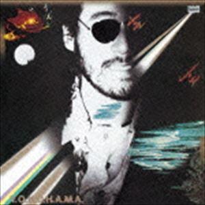 柳ジョージ&レイニーウッド / Y.O.K.O.H.A.M.A(完全限定生産盤/SHM-CD) [CD]