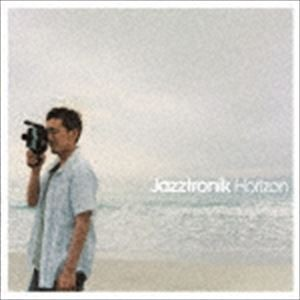 Jazztronik / Horizon(UHQCD) [CD]