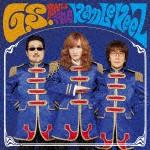 The KanLeKeeZ / G.S. meets The KanLeKeeZ(初回限定盤B) [CD]