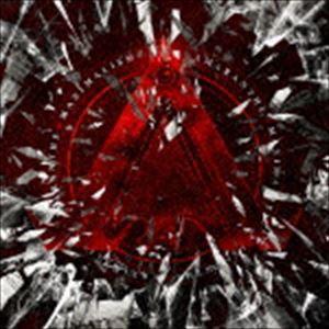 アマランス / マキシマリズム(通常盤/SHM-CD) [CD]