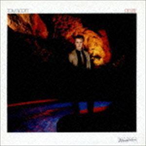 トム・スコット(as、ts、ss、lyricon) / ディザイア(完全生産限定特別価格盤) [CD]