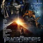 (オリジナル・サウンドトラック) フォーエヴァー・サウンドトラック1000::トランスフォーマー/リベンジ オリジナル・サウンドトラック