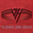 ヴァン・ヘイレン / Forever YOUNG F@U#C%K [CD]